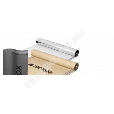 Пленка ISOBOX А ветро-влагозащита (1.5х23.3)