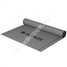 Пленка ISOBOX D пароизоляция универсальная(1,5х46,67)
