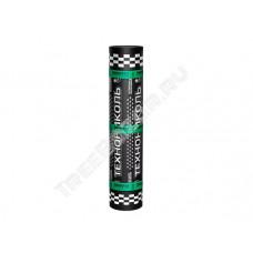 Линокром ТКП сланец серый (10м2)