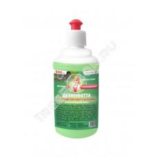 Гель-мыло атибактериальное на пихтовом бальзаме ДЕЗИНФЕТТА 500мл
